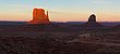 The Mittens in Monument Valley.jpg