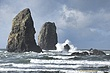 Oregon crashing wave at stacks 8x12 0988.jpg