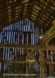 rafters in lights8x12s.jpg