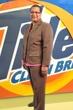 Beverly Grant (3).jpg
