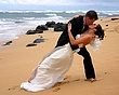 bahamas-wedding.jpg