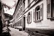 062916_heidelberg_0357-Edit-3.jpg