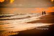 20121216_0208-Edit-Edit.jpg