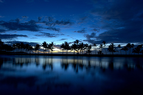 9 - Waikoloa Twilight 568.jpg