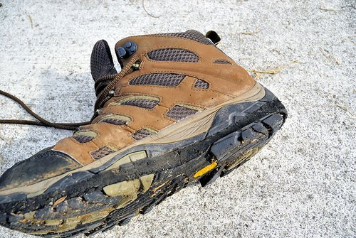 Boot-42211.jpg
