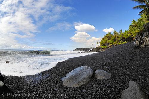 Lavapix Hawaii Volcano Fine Art Photography