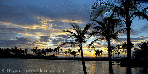7c-Waikoloa Sunset.jpg
