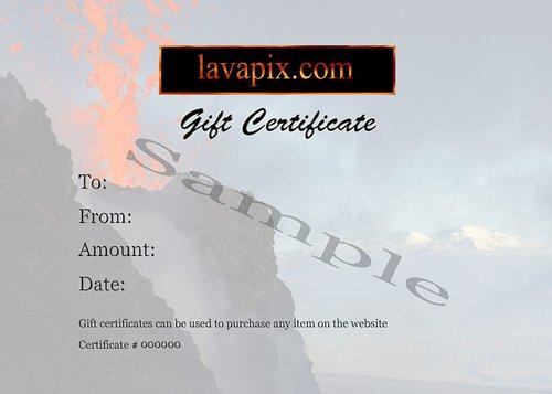 Fine Art Print Gift Certificate.jpg