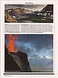 2011 June Backpacker Fire and Ice.jpg