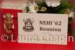 002 Reunion 55 years.jpg