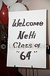 006  NEHI Friday  2014.jpg