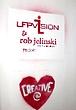 Creative at Heart.jpg