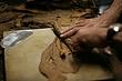cigar making.jpg