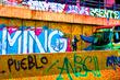 Bogota Graffiti Buseta.jpg