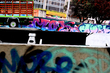 Bogota Graffiti Truck.jpg