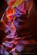 Antelope Canyon 003.jpg