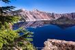 Crater Lake Mirror.jpg
