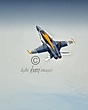 Blue Angel Vapor.jpg