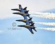 Blue Angels Diamond Smoke.jpg