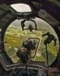 Bombadiers View.jpg