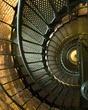 Currituck Stairs.jpg