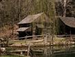 Cuttalossa Mill and Barn.jpg