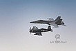 F-18 Corsair Heritage Flght.jpg