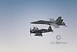 F-18 Corsair Heritage Flght.jpg