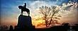 Howard sunrise silhouette.jpg