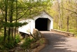 Loux Covered Bridge Spring 2.jpg