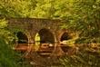 Pidcocks Creek Bridge.jpg