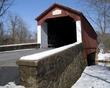 Van Sant Bridge in Winter.jpg