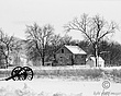 Weikert Farm in Winter.jpg