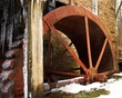 cooper mill wheel website.jpg