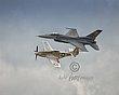 F-16  P-51 Heritage Flight.jpg