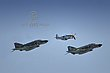 F4 Phantoms with P-51 Heritage Flight.jpg