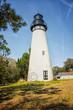 Amelia Island Lighthouse.jpg