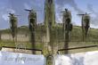 B-17 Landing.jpg
