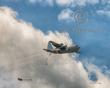 C-130 Jumpers.jpg