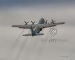C-130 Pulling Up.jpg