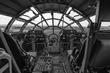 Doc Cockpit.jpg