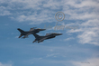 F-16 Pair.jpg