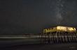 Frisco Pier Landscape Milky Way.jpg