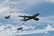 KC-135 and F-16s.jpg