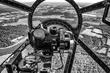 Norden Ontelaunee.jpg
