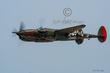 P-38 CloseUp.jpg