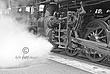 Steam Engine steam.jpg