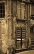 Old Double Doors in Selestat.jpg