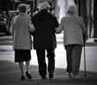 Three Women Walking.jpg