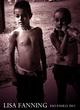 Brazil 166_edited-LAF3.jpg